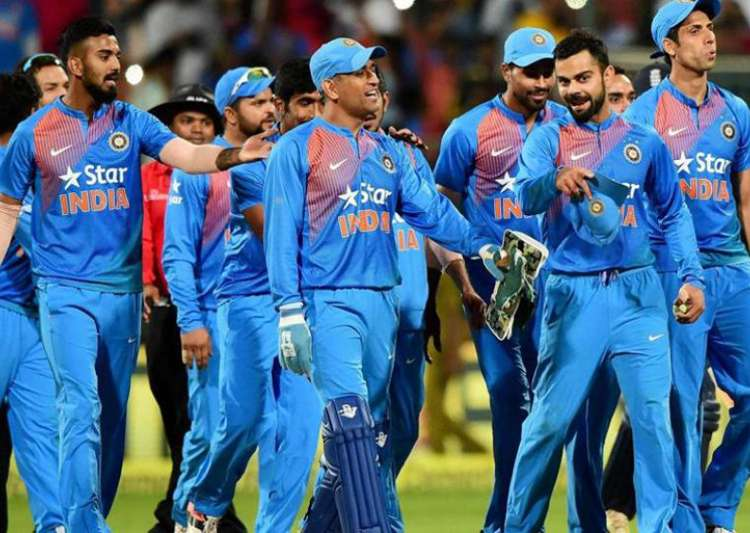 Select Champions Trophy Squad Immediately Coa To Bcci: Indo-Pak Clash Likely In June? COA Directs BCCI To Select