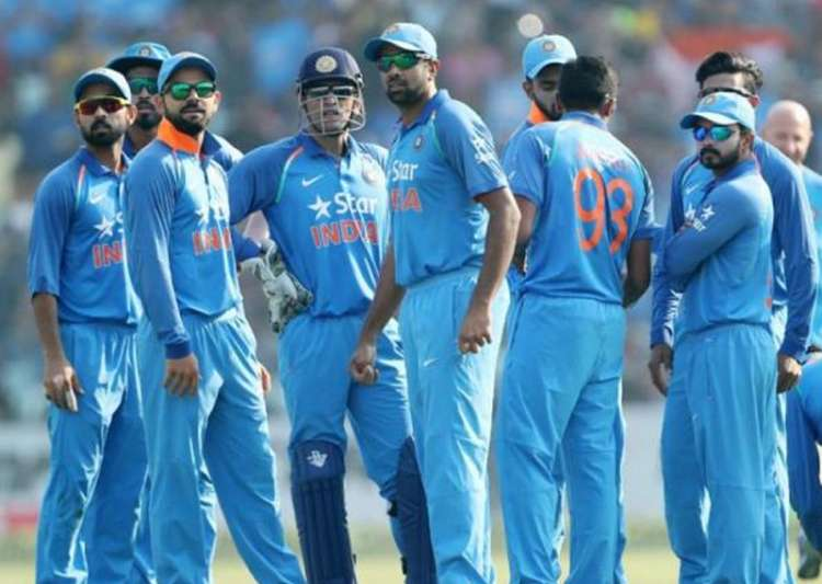 Select Champions Trophy Squad Immediately Coa To Bcci: Will Rohit Sharma Make It To India's Champions Trophy Squad?