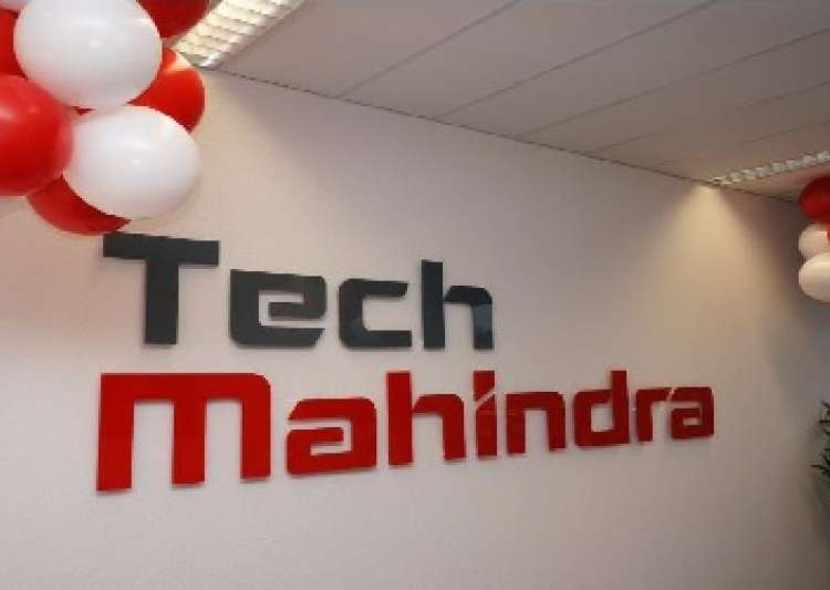 Tech Mahindra looks to lay off hundreds on 'performance'