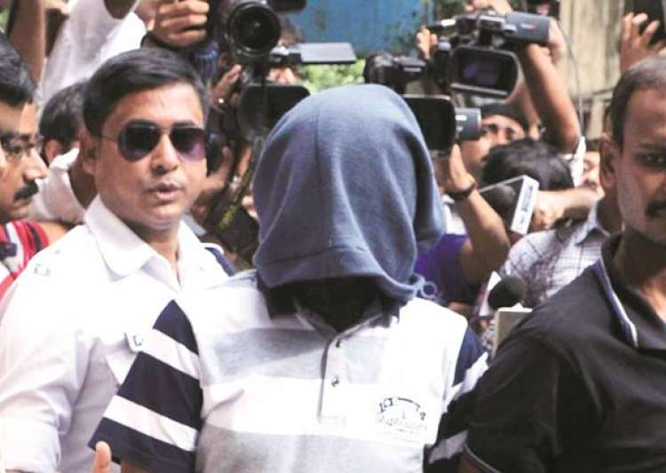 No automatic denial of bail for terror accused, says Law