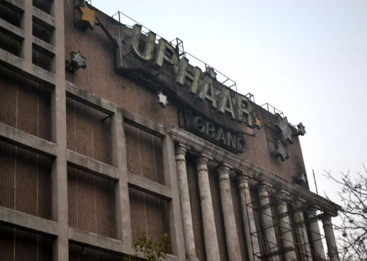 Uphaar fire tragedy: Delhi HC upholds tampering charges- India Tv