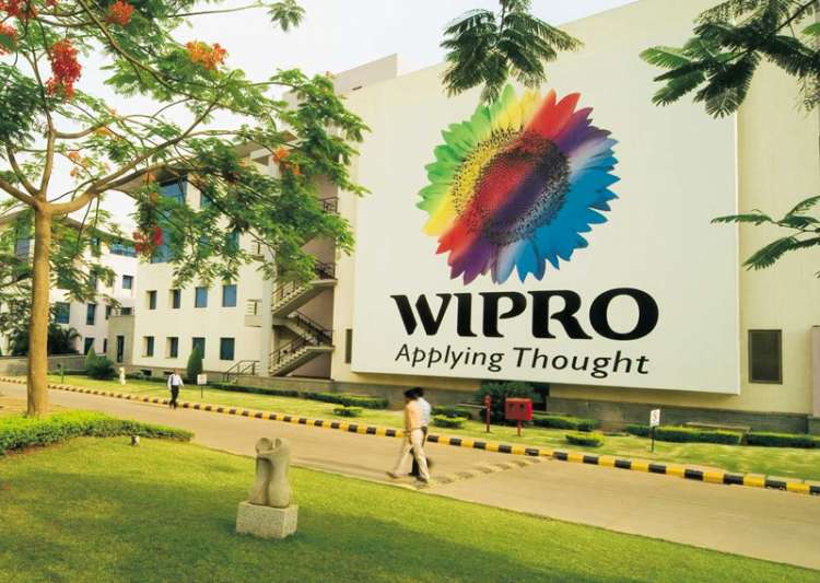Wipro steps up security after 'threat' mail demanding 500- India Tv