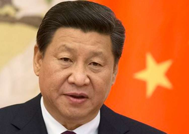 Xi: Reject protectionism or risk global growth