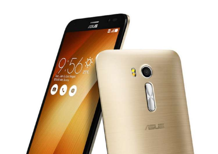 The mid-range, elegant smartphone will be available- India Tv