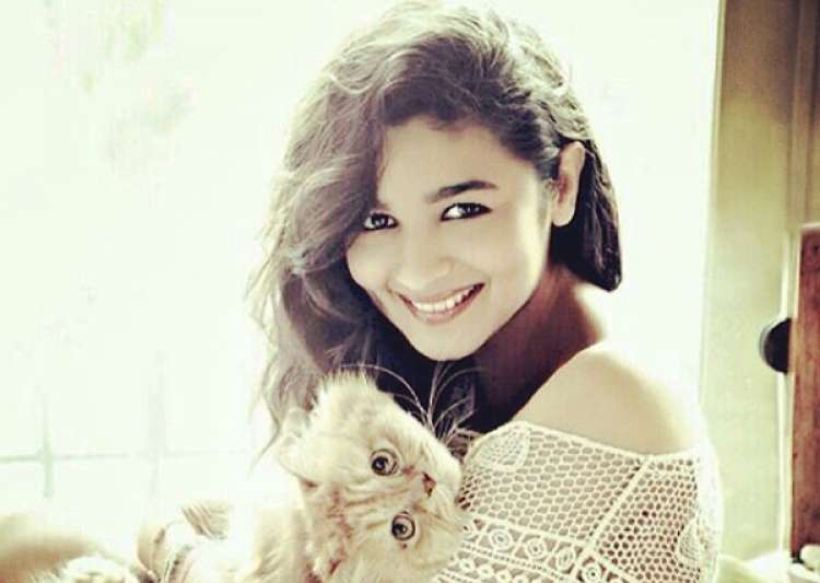 Alia Bhatt, instagram- India Tv