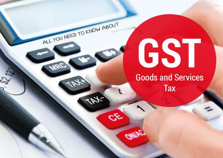 Here is how GST will impact middle-class households- India Tv