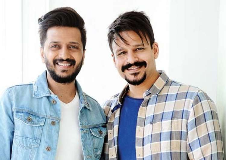 Bank Chor earns 1.40 cr on opening day- India Tv