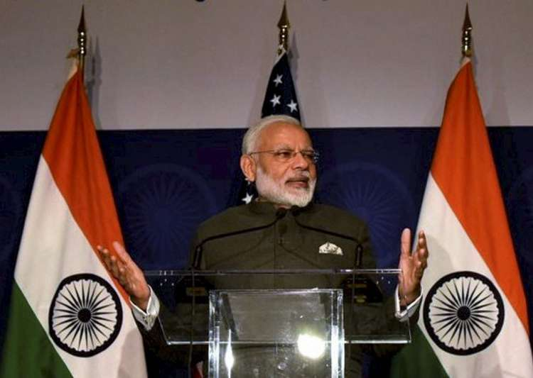 No one questioned India's surgical strikes: Top 10