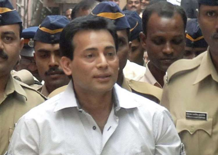 93 Mumbai blasts: Verdict against Abu Salem, 6 other accused likely today