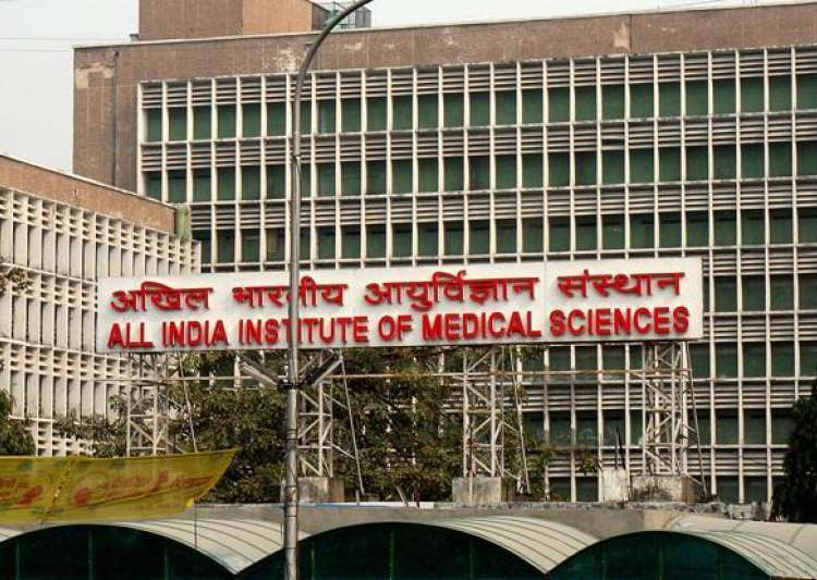 AIIMS will pick these senior citizens from old-age homes