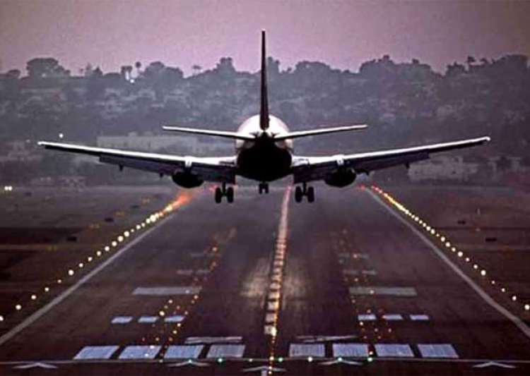 Digiyatra for seamless passage through airports launched
