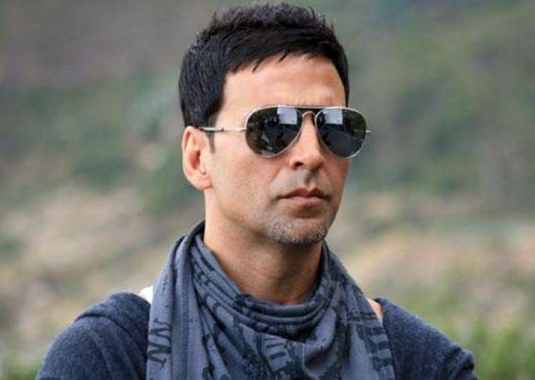 Akshay Kumar will not promote Toilet Ek Prem Katha