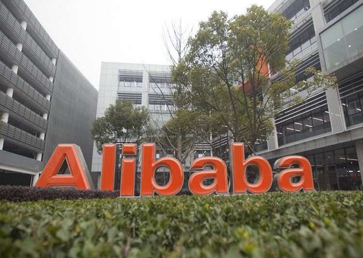 Alibaba Cloud to open data centres in India, Indonesia- India Tv