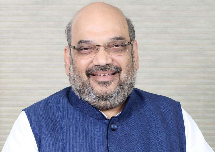 Presidential elections: Amit Shah forms committee for talks with Opposition