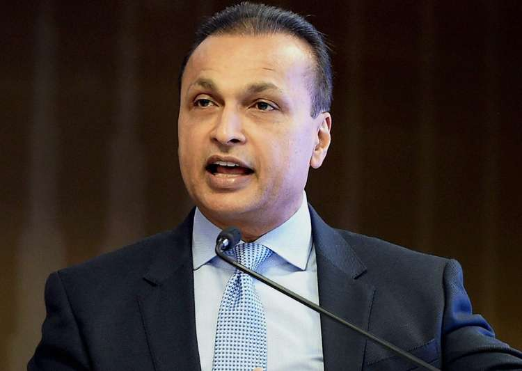 Anil Ambani said the real promise that GST offers is that