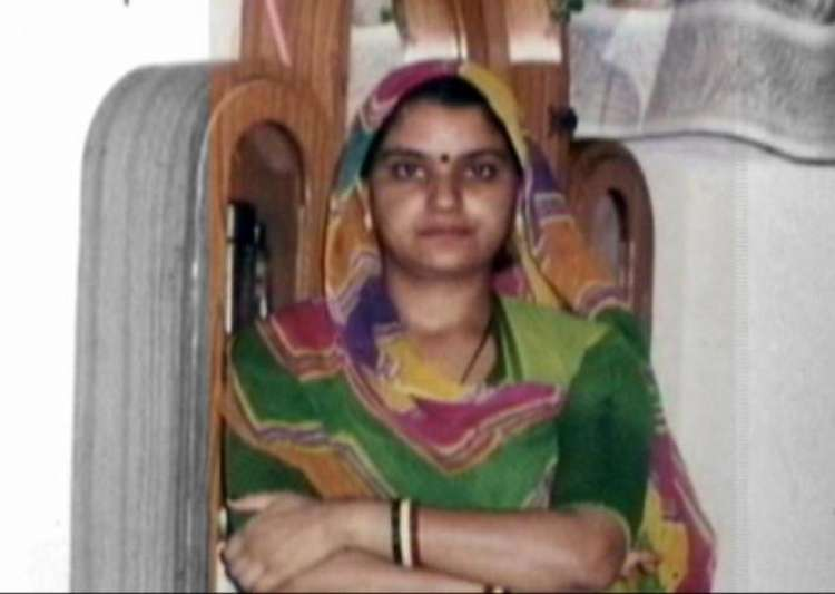 Bhanwari Devi was abducted and murdered in 2011- India Tv