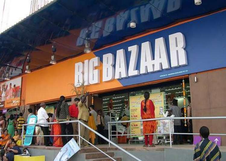 Retailers working overtime to be GST-ready- India Tv