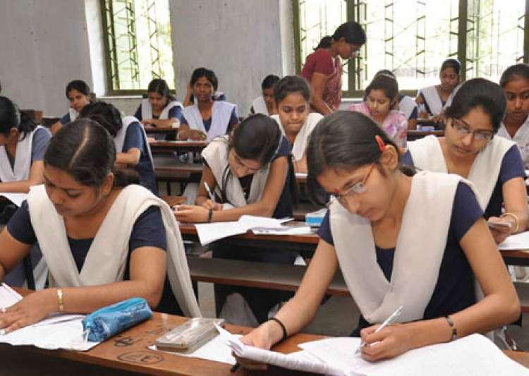 Bihar Board BSEB Class 10 Result 2017 India Tv
