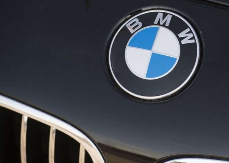 BMW has said it will invest Rs 130 crore in India to- India Tv
