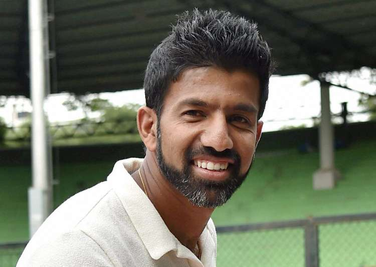 French Open Mixed Doubles Winner Rohan Bopanna- India Tv