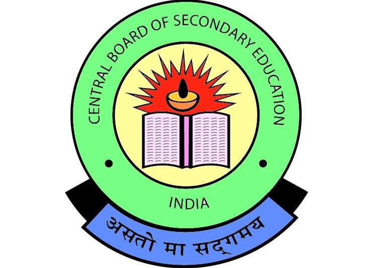CBSE asks private schools for data on fee structure for- India Tv