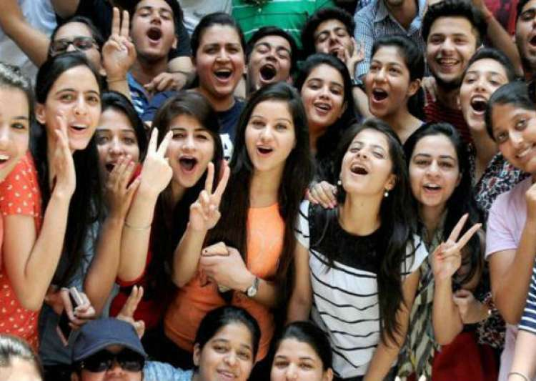 cbse 10th result, cbse results 2017, cbse.nic.in- India Tv