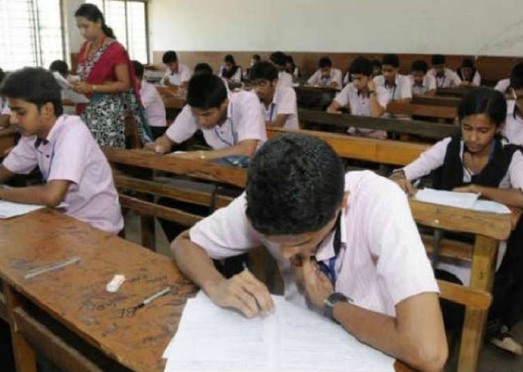 When, Where and How to Check CBSE Class 10 Board Results- India Tv