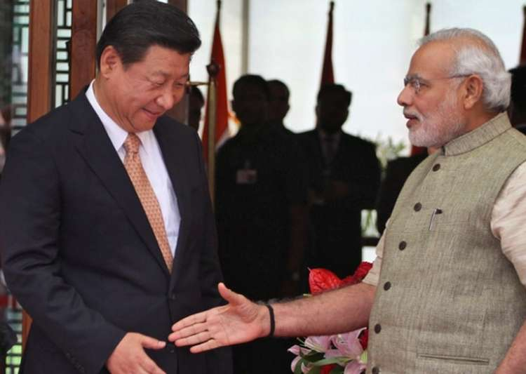 No change in our stance on India's NSG bid, says China- India Tv