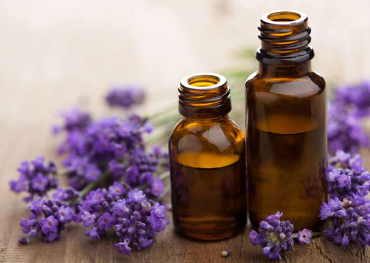 essential oils beauty uses- India Tv