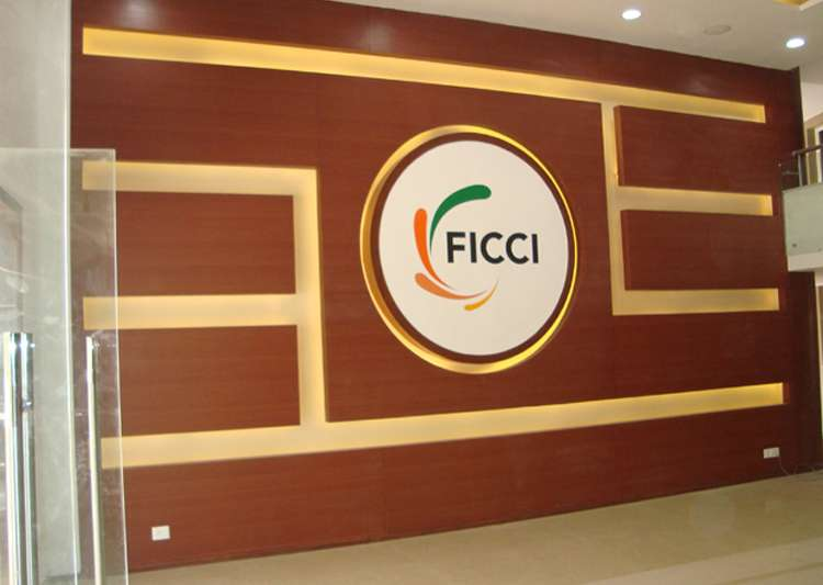 Treat illicit trade as national threat, FICCI urges- India Tv