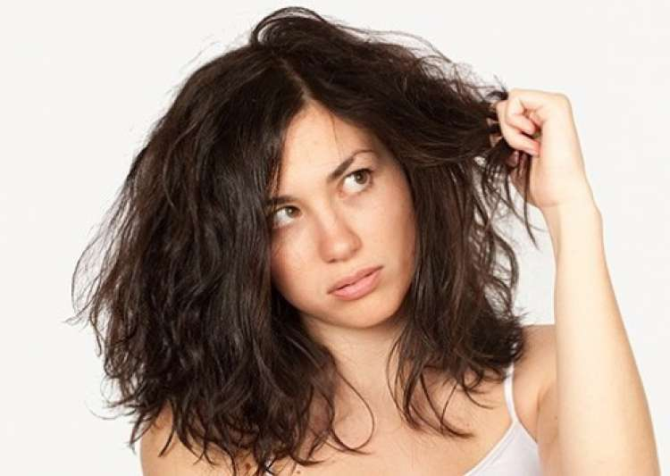 monsoon hair care tips- India Tv