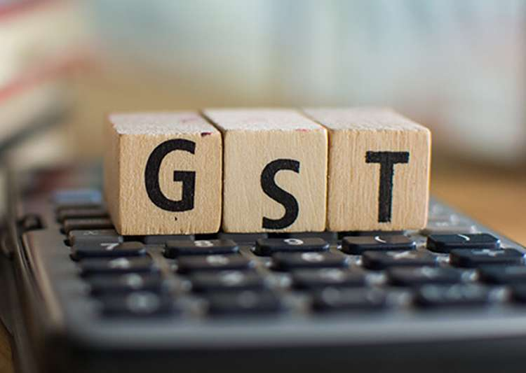 Midnight Parlt Central Hall event to mark GST rollout