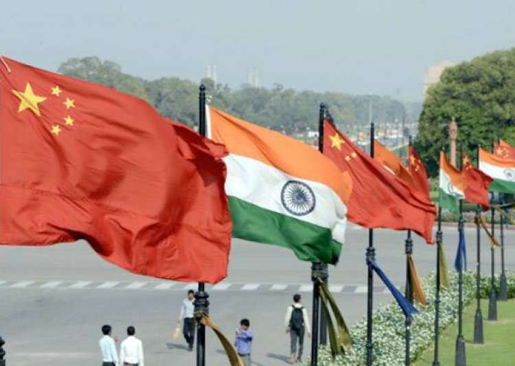 Chinese actions in Sikkim have 'serious security