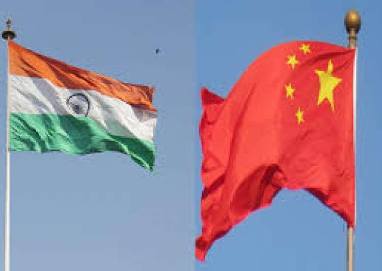 Gaps in India-China dialogue led to innuendo: Indian envoy- India Tv