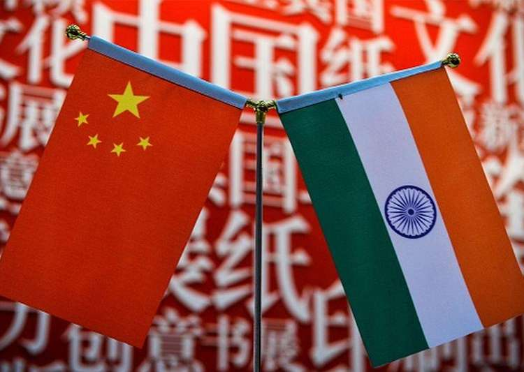 China-India border face-off continues