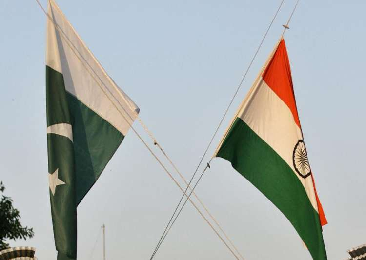 BSF, Pak Rangers hold flag meet in Jammu to ensure peace