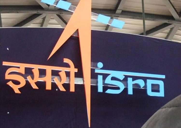 ISRO to work on electric propulsion system: Chairman- India Tv