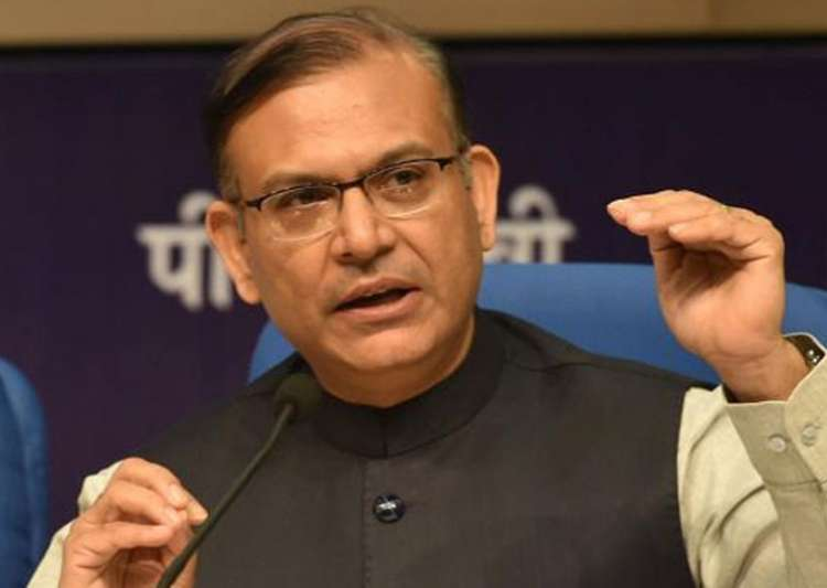 Govt to issue rules on 'no-fly list' for unruly- India Tv