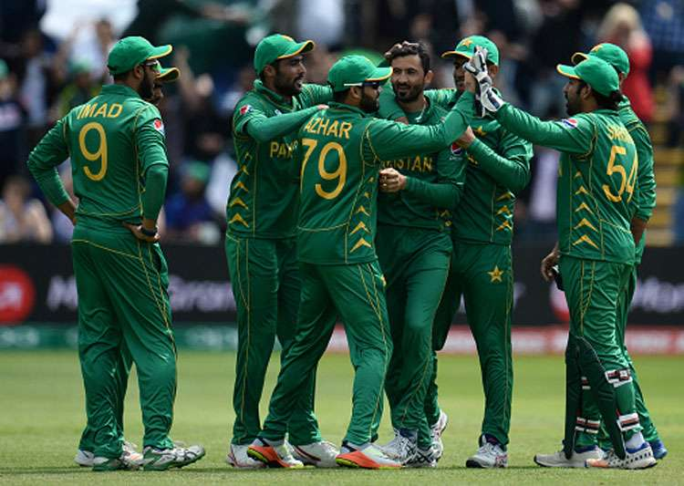 live score england vs pakistan live cricket match where