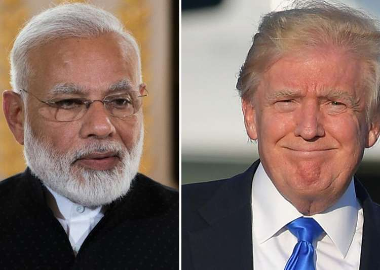 US keen on providing India defence tech reserved for close