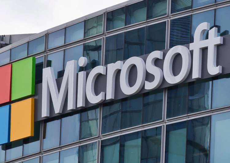 Microsoft to cut 'thousands' of jobs this week, according to reports