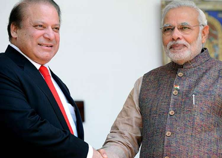 Modi conveys India's strong support to Afghan in combating terror