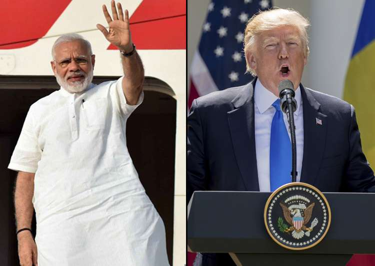 Modi to be first world leader to have White House dinner
