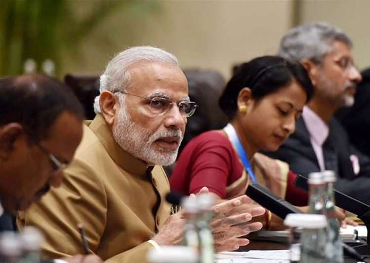 Modi, world leaders to discuss counter-terrorism at G20