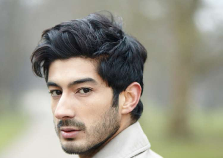 Mohit Marwah- India Tv