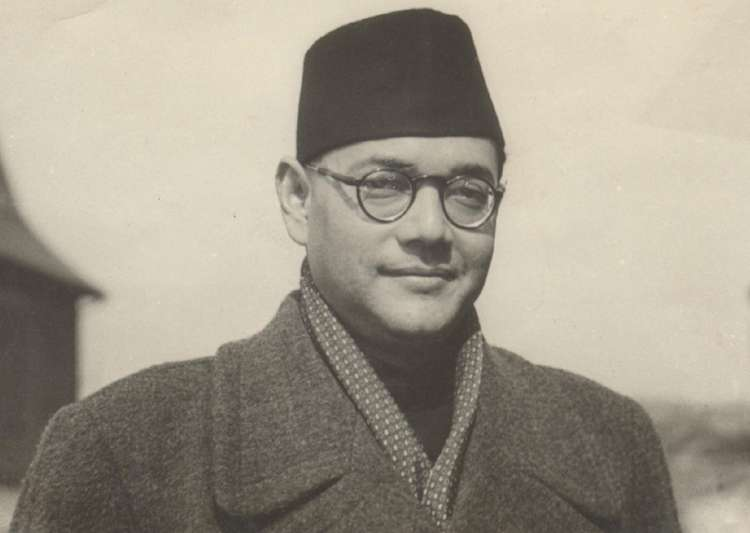 Anything new on Netaji's death will be examined: Centre- India Tv