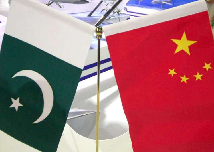 India's opposition can affect CPEC in short run: Chinese