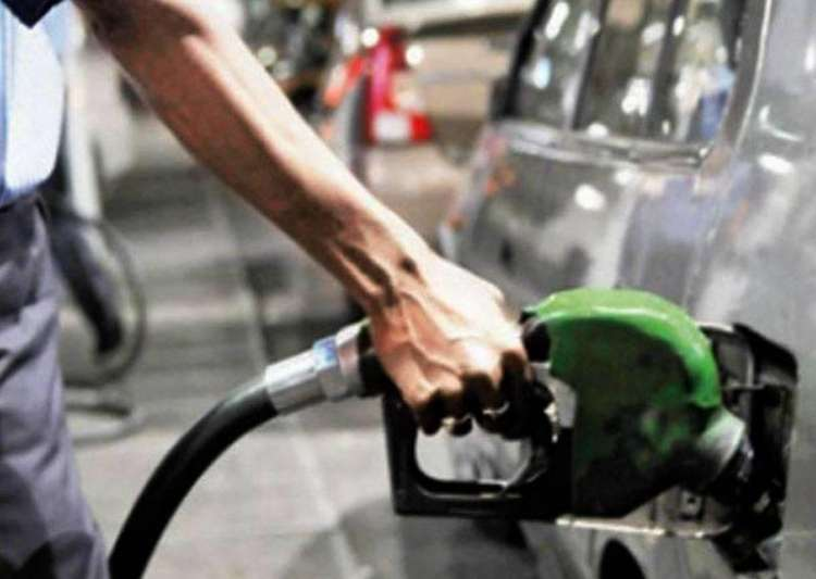 Concerns rise over home-delivery of fuel in Bengaluru