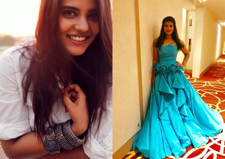 Aishwarya Rajesh to play female lead in Daddy- India Tv