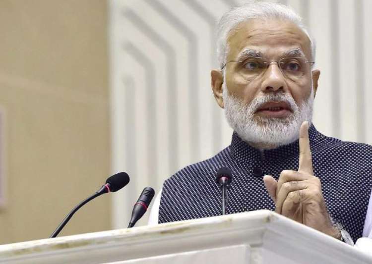 Narendra Modi government to scrap UGC, AICTE soon with HEERA